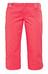 Patagonia Venga Rock - Pantalones cortos - rosa